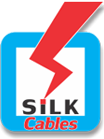 Silk Cables